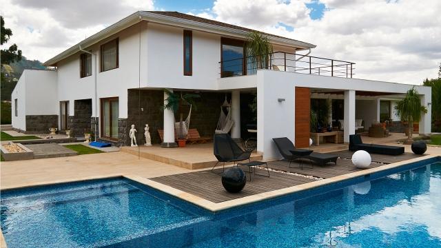 Immobilien-Hannover_Verkauf1