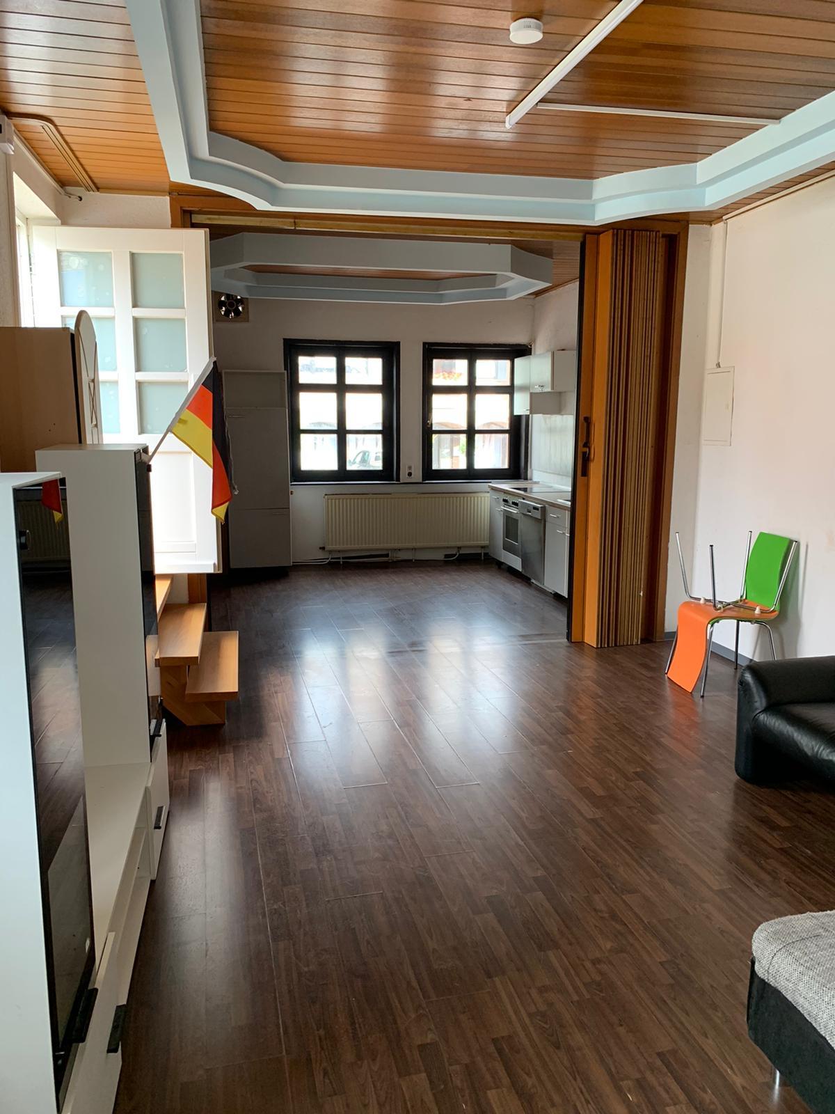 Bild-2-Zimmer-Barsinghausen_4